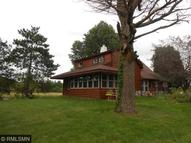 442 40th Ave Clear Lake WI, 54005
