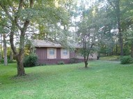 1314 Pine Valley Drive Roanoke AL, 36274