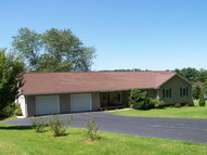 170 Oak Hollow Circle Galax VA, 24333