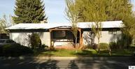 862 Orchard Ave. Moscow ID, 83843