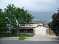 4102 West Union Avenue Denver CO, 80236