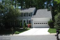 11330 Classical Lane Silver Spring MD, 20901