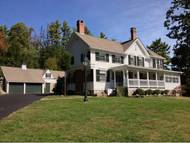 226 Route 101 Amherst NH, 03031