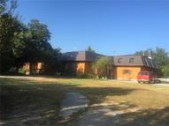 801 Mill Road Springtown TX, 76082