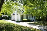 128 Woodland Drive Lexington SC, 29072