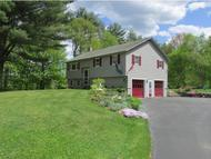 38 East Greenfield NH, 03047