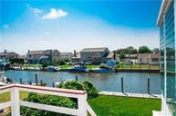 134 Sunset Dr Sayville NY, 11782