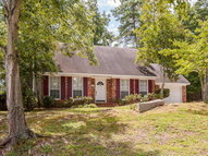 331 Timberidge Drive Martinez GA, 30907