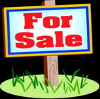 Summerlea Place - Lot 7 Rocky Mount NC, 27804