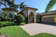 23741 Napoli Way Bonita Springs FL, 34134