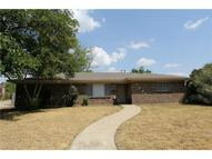 7301 Heirloom Dr Fort Worth TX, 76134