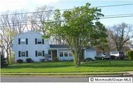 2 Forrest Hill Dr Howell NJ, 07731