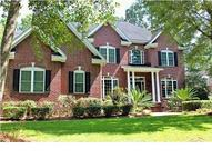 4248 Persimmon Woods Dr North Charleston SC, 29420