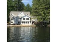 175 Chandler Ln East Wakefield NH, 03830