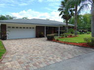 4173 Sunset Ln South Jacksonville FL, 32257