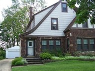 38 Wandle Ave Bedford OH, 44146