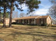 1929 Rosemary Drive Cayce SC, 29033