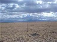 0 Lot 6e West Belen Grant N/A Bosque NM, 87006