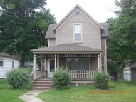 117 S Riverside Elkhart IN, 46514