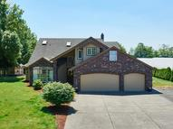 26607 S Highway 170 Canby OR, 97013