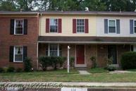 6431 Old Scotts Court Springfield VA, 22152