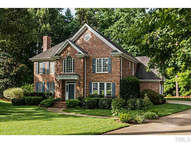 106 S Devimy Court Cary NC, 27511