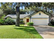 7936 Sweetgum Loop Orlando FL, 32835