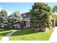 3576 South Hillcrest Drive Denver CO, 80237
