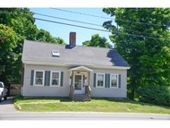 73 North Main Street Newton NH, 03858
