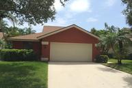 117 Dunes Edge Road Jupiter FL, 33477