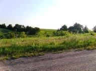 Lot 8 Honeycut Ave Tomah WI, 54660