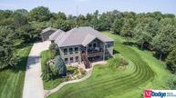 1609 Windwillow Yutan NE, 68073