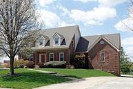2696 Ashbrooke Dr Lexington KY, 40513