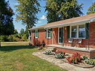 120 State Route 138 East Rumsey KY, 42371