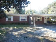 5944 South Maple Leaf Jacksonville FL, 32211