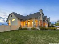 2241 N 1560 W Pleasant Grove UT, 84062