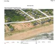 57217 Lighthouse Road Hatteras NC, 27943