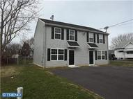 5 Lake Avenue Quinton NJ, 08072