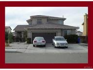14756 Louisa Court Adelanto CA, 92301