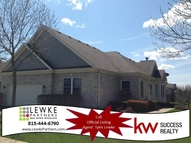 1020 Heron Way Woodstock IL, 60098