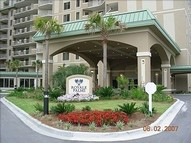 9994 Beach Club Dr #2207 Myrtle Beach SC, 29572