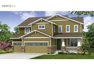 5621 Coppervein St Fort Collins CO, 80528