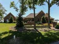 5573 E 100 S Greenfield IN, 46140