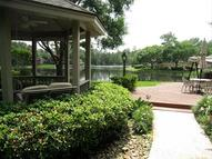 1777 Berryview Ct The Woodlands TX, 77380