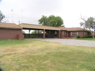 5717 Highway 70 South Sweetwater TX, 79556