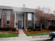2043 F Quail Ridge Road Greenville NC, 27858