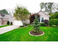 7206 Topp Creek Court Indianapolis IN, 46214