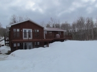 3222 Route 122 Eel River Lake NB, E6H 2C2