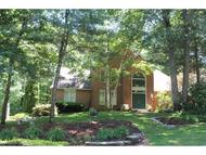 33 Dwinell Dr Concord NH, 03301