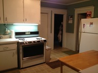 20 North Street Torrington CT, 06790